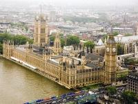British_Parlament.jpg