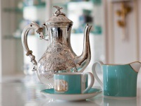 Diamond_Jubilee_Tea_Salon.jpg