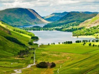 Lake_District_National_Park_7.jpg