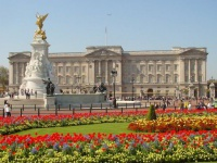 buckingham_palace_4.jpg