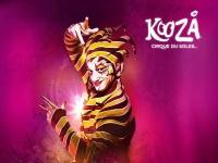 cirque-du-soleil-kooza.jpg