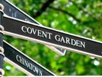 covent-garden.jpg