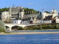 d'Amboise.jpg