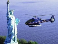 new_york_helicopter.jpg