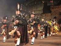 tur-v-angliu-The_Royal_Edinburgh_Military_Tattoo.jpg