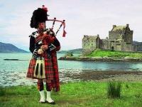 tur-v-angliu-scotland_,an_1.jpg
