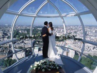 tur-v-angliu-tur-v-london-London_EYE_for_two.jpg
