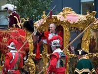 tur-v-angliu-tur-v-london-Lord_Mayors_Show.jpg