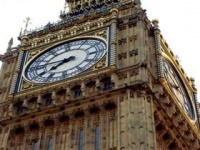 tur-v-angliu-tur-v-london-big_ben.jpg