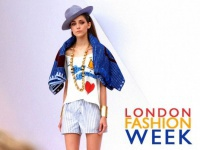 tur-v-angliu-tur-v-london-london_fashion_week.jpg