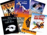 tur-v-angliu-tur-v-london-london_musicals.jpg