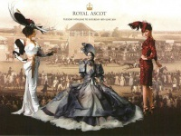 tur-v-angliu-tur-v-london-royal_ascot.jpg