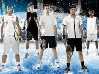 tur-v-angliu-tury-v-london-Barclays_ATP_World1-Tour_Finals.jpg
