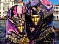 tur-v-italiu-venice-carnaval.jpg