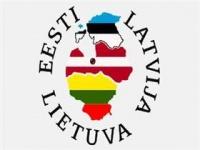 tur-v-pribaltiku-latvia-lithuania-estonia.jpg