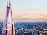 tur_v_angliu_tur_v_london_shard.jpg