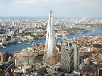 tur_v_angliu_tur_v_london_shard_1.jpg