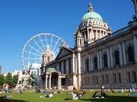 tur_v_irlandiu_Belfast_City_Hall.jpg