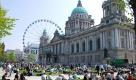 tur_v_irlandiu_Belfast_City_Hall_3.jpg