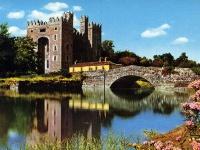 tur_v_irlandiu_bunratty_castle.jpg