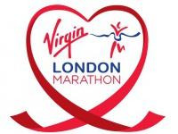 tur_v_london_marathon.jpg