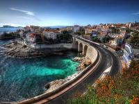tur_vo_franciu_Marseille_7.jpg