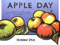 tury-v-angliu-Apple_Day_21_october.jpg