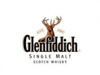tury-v-angliu-glenfiddich.jpg