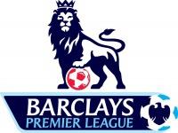 tury-v-angliu-premier_league.jpg