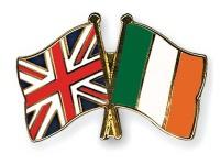 tury-v-angliu-tury-v-irelandiu-gb+ireland.jpg