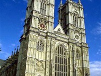 tury-v-angliu-tury-v-london-Westminster_abbey_London_1.jpg