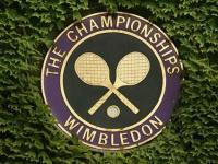 tury-v-angliu-tury-v-london-Wimbledon.jpg