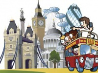 tury-v-angliu-tury-v-london-avto_excursion.jpg