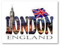tury-v-angliu-tury-v-london-london_pict.jpg