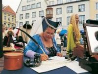 tury-v-estoniu-ekskursii-po-tallinnu.jpg