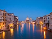 tury-v-italiu-evening.jpg