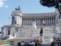 tury-v-italiu-rome.jpg