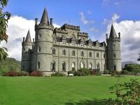 tury_v_angliu_Inverary_Castle.jpg