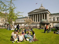 tury_v_angliu_obuchenie_embassy_summer_london_university_college.jpg
