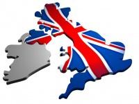 tury_v_angliu_the_britannia.jpg