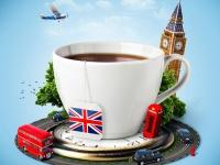 tury_v_angliu_tury_v_london_pakety_ekskursii_v_londone.jpg