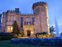 tury_v_irlandiu_Dromoland_Castle_2.jpg