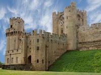 warwick_castle.jpg