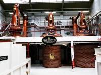 whisky_glengoyne_distillery.jpg