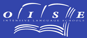 oise_cambridge_logo