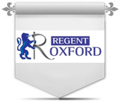 regent_oxford_logo